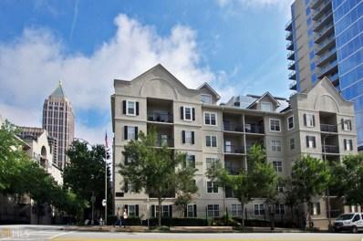 1075 Peachtree Walk, Atlanta, GA 30309 - MLS#: 8442991