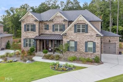 3037 Gingerleaf Chase, Kennesaw, GA 30152 - MLS#: 8443000