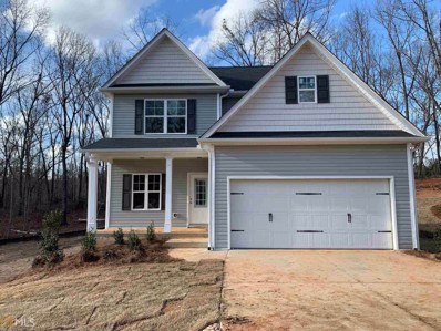 3475 Silver Chase Ct, Gainesville, GA 30507 - MLS#: 8443001