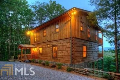 219 Gold Springs Rd, Cherry Log, GA 30522 - MLS#: 8443053