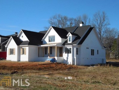 7 Farm View Ct, Rome, GA 30165 - MLS#: 8443112