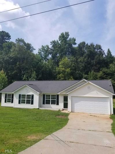 10 Chelsea Ln, Grantville, GA 30220 - MLS#: 8443156