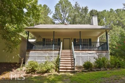136 Greenock Cv, Toccoa, GA 30577 - MLS#: 8443180
