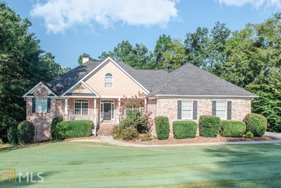 50 Black Rock Ct, Oxford, GA 30054 - MLS#: 8443227