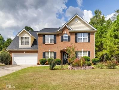 1160 Falk Trce, Conyers, GA 30094 - MLS#: 8443260