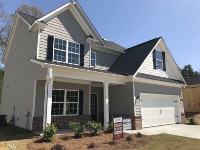 4348 Highland Gate Pkwy, Gainesville, GA 30506 - MLS#: 8443347