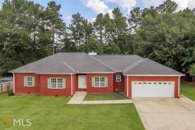 2420 Anderson Mill Rd, Austell, GA 30106 - MLS#: 8443429