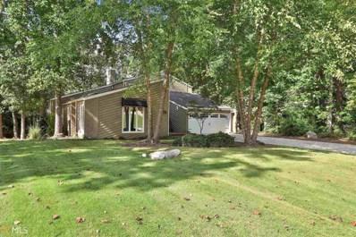 103 Greensway, Peachtree City, GA 30269 - MLS#: 8443493