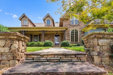 6736 Horse Shoe Cir, Gainesville, GA 30506 - MLS#: 8443505