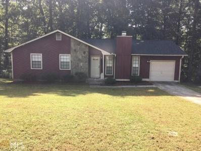 3728 Tree Bark, Snellville, GA 30039 - MLS#: 8443510