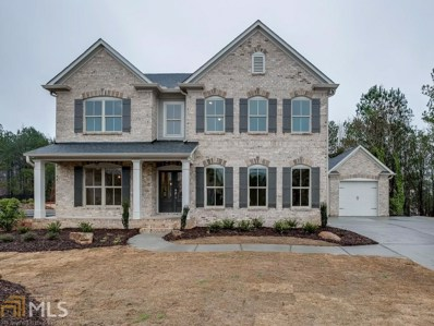 6815 Concord Brook Ln, Cumming, GA 30028 - MLS#: 8443528
