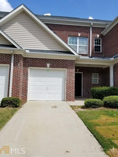2555 Flat Shoals Rd UNIT 902, Atlanta, GA 30349 - MLS#: 8443545
