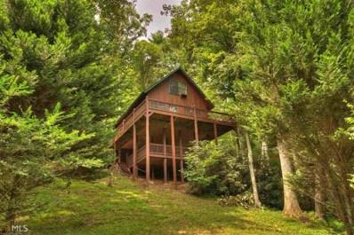 128 Mountain View Cir, Cherry Log, GA 30522 - MLS#: 8443601
