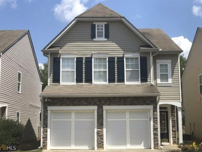 204 Arrowhead Ln, Canton, GA 30114 - MLS#: 8443632