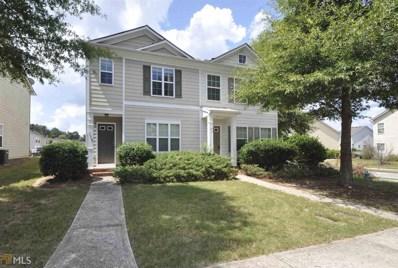 113 Brockett Dr, Athens, GA 30607 - MLS#: 8443658