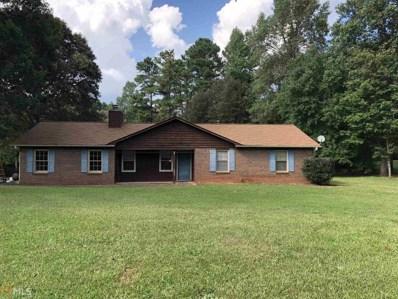 140 Saddleview Ln, Ellenwood, GA 30294 - MLS#: 8443662