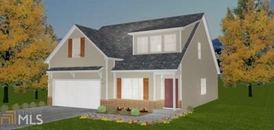4323 Highland Gate Pkwy UNIT Lot 18, Gainesville, GA 30506 - MLS#: 8443689