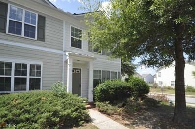 117 Brockett Dr, Athens, GA 30607 - MLS#: 8443698