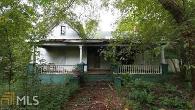1458 Fairview Rd, Ellenwood, GA 30294 - MLS#: 8443735