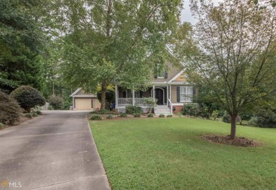 145 MacKenzie Ln, Fayetteville, GA 30214 - MLS#: 8443743