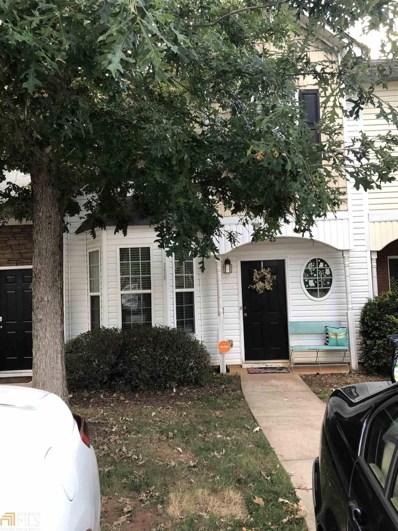 1786 Glen View Way, Hampton, GA 30228 - MLS#: 8443746