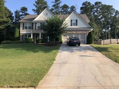 2304 Deep Wood, Loganville, GA 30052 - MLS#: 8443759