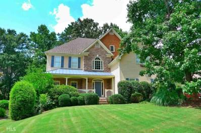 375 Regal Pines, Suwanee, GA 30024 - MLS#: 8443836