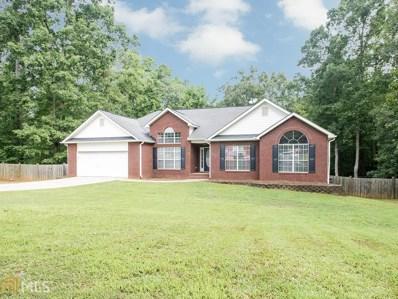 324 Patrick Cir, Jenkinsburg, GA 30234 - MLS#: 8443838