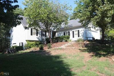 17 West Ridge Ct, Cartersville, GA 30120 - MLS#: 8443875