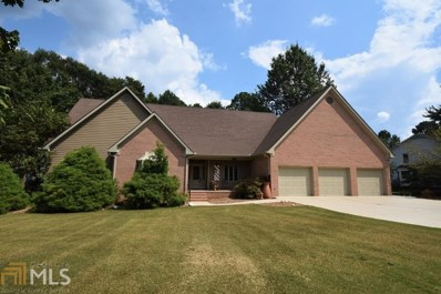 235 Parkview Dr, Cartersville, GA 30120 - MLS#: 8443914