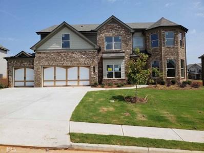 3629 In Bloom Way, Auburn, GA 30011 - MLS#: 8443965