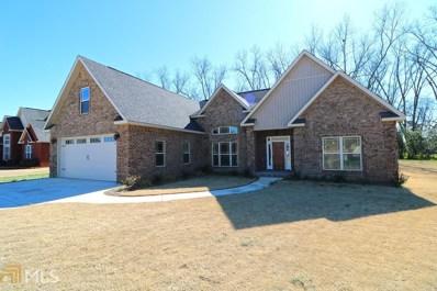 2011 Melrose Pl, Kathleen, GA 31047 - MLS#: 8444004