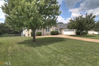 92 Dogwood Trail Dr, Stockbridge, GA 30281 - MLS#: 8444006