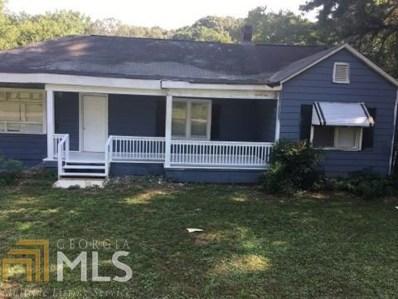 1503 Old Alabama Rd, Austell, GA 30168 - MLS#: 8444056