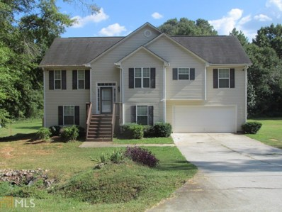 1465 Shoal Creek Rd, Monroe, GA 30656 - MLS#: 8444061