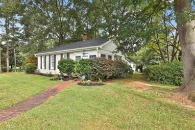 63 Hollis Heights, Newnan, GA 30263 - MLS#: 8444082