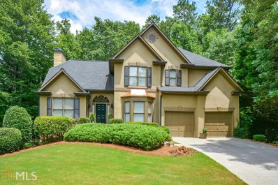 315 N Drew Ct, Johns Creek, GA 30097 - MLS#: 8444137