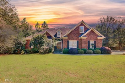 30 Legacy Way, Oxford, GA 30054 - MLS#: 8444141
