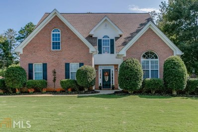4948 Planters Way, Flowery Branch, GA 30542 - MLS#: 8444181
