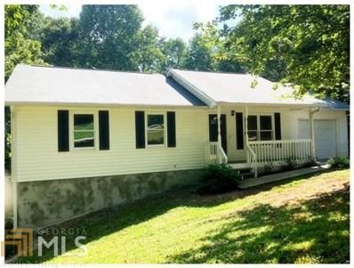3036 Summer Lake Dr, Gainesville, GA 30506 - MLS#: 8444185