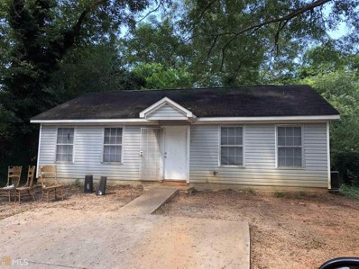 14 Standish Ct, Newnan, GA 30263 - MLS#: 8444192