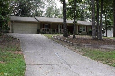 1937 Kensington High St, Lilburn, GA 30047 - MLS#: 8444193