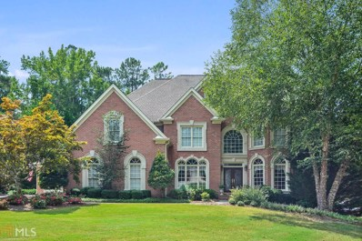 5915 Downington Pl, Acworth, GA 30101 - MLS#: 8444337