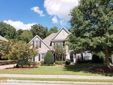 4117 Sandy Branch Dr, Buford, GA 30519 - MLS#: 8444358