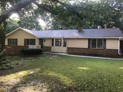 2964 Fallowridge Ct, Snellville, GA 30078 - MLS#: 8444422