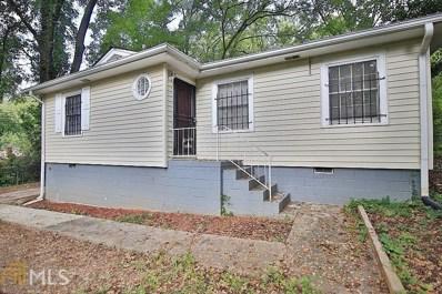 1019 Westmont Rd, Atlanta, GA 30311 - MLS#: 8444448