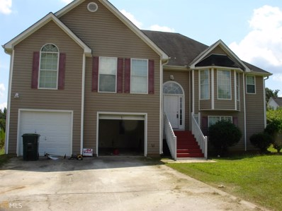 840 Overlook Trl, Monroe, GA 30655 - MLS#: 8444462