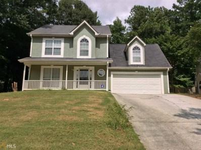 11192 Chelsea Ln, Hampton, GA 30228 - MLS#: 8444470