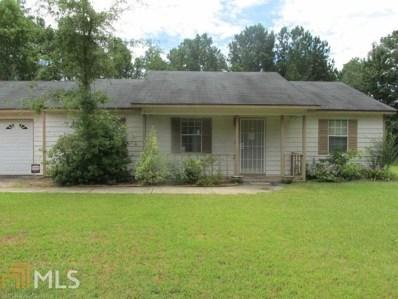 30 Stoneview Cir, Covington, GA 30016 - MLS#: 8444474