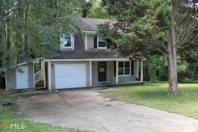 3142 Summer Wood Cir, Snellville, GA 30039 - MLS#: 8444516